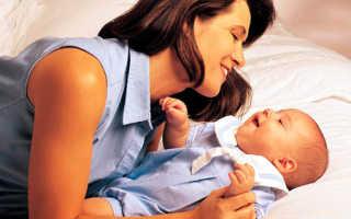 Как найти любовь матери-одиночке