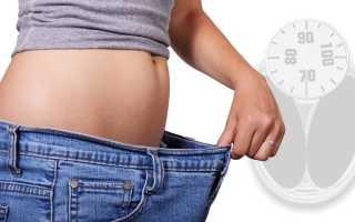 Питание на 800 калорий в день меню