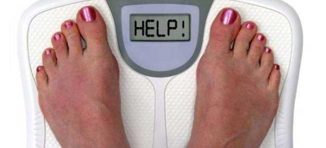 Гречка на кефире для похудения рецепт