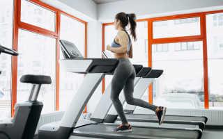 Какой кардиотренажер лучше для похудения