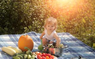 Пословицы о правильном питании
