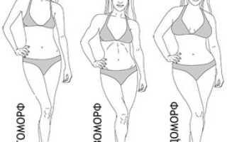 Сколько калорий сжигает плавание