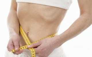 Диета пьера дюкана для похудения