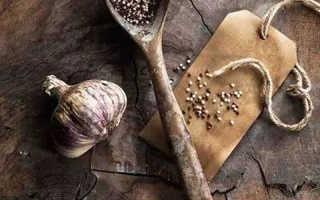Лебеда – лечебные свойства и применение в медицине