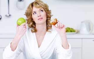 Диета при поджелудочной железе и печени