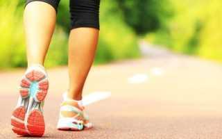 Доктор ковальков система снижения веса