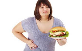 Какое лекарство принимать при ожирении печени