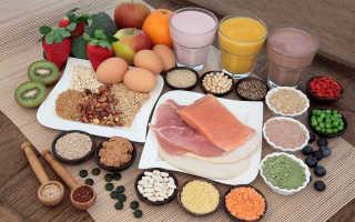 Похудение для мужчин тренировки и диета