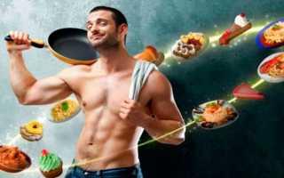 Когда можно кушать после тренировки для похудения