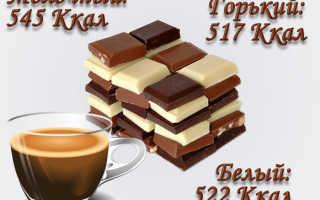 Диета шоколадная 5 6 кг 1 неделя