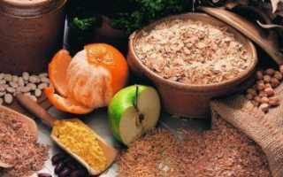Составить правильное питание для похудения онлайн бесплатно