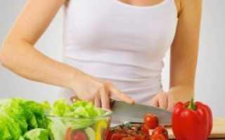 Что можно есть при диете для похудения