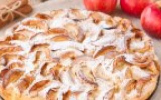 Лукум калорийность 100 грамм