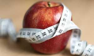 Сколько калорий в аскорбиновой кислоте