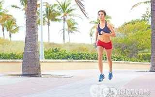 Сколько калорий в день тратит среднестатистическая женщина