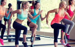 Сколько калорий тратится при ходьбе
