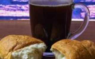 Калории в кофе с молоком и сахаром
