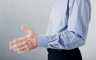 Тремор – причины, симптомы, диагностика, лечение