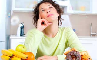 Можно ли похудеть занимаясь в тренажерном зале