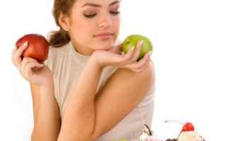 Блюда из перловки для похудения