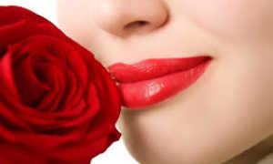 Красивые губки: как добавить объем и сохранить молодость
