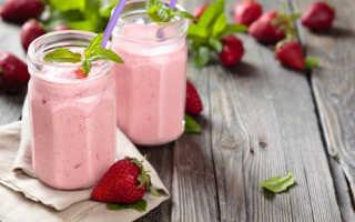 Питание на 1000 калорий в день меню