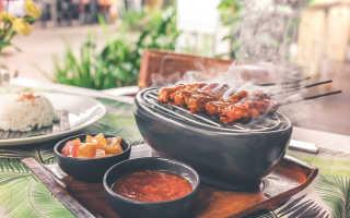 Можно ли есть куриную печень при похудении