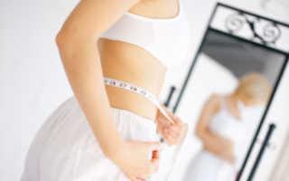 Помогает ли корица похудеть