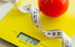 Сколько степеней ожирения существует